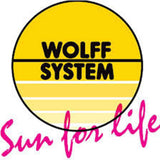 Wolff SunFire 24 Tanning Bed