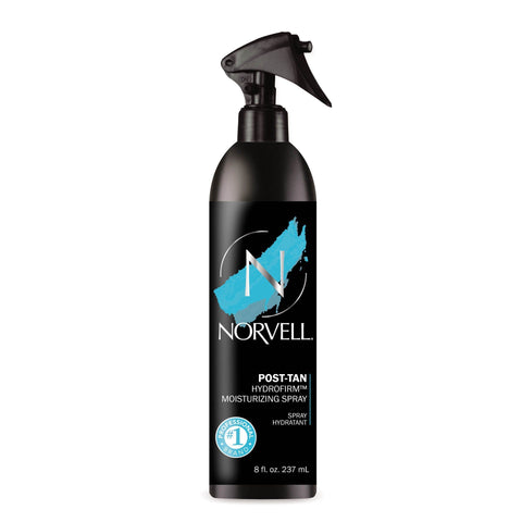 Norvell Post Sunless Hydrofirm Moisturizing Spray 8 oz bottle