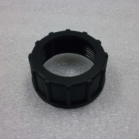 Air Cap Locking Ring-M1000
