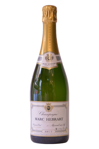 Champagne Herbrant