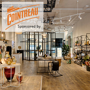 Cointreau Welcome Party