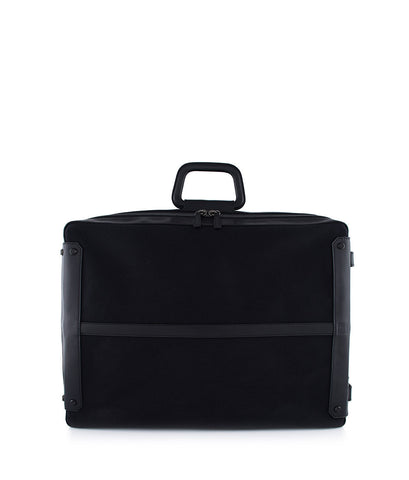 Josef Black Luggage