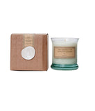 Essential Oil Aromatherapy Juniper Berry & Cedarwood Candle, 'The Balanced'