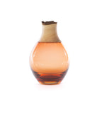 Stacking Vessel Peach Small