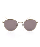 Sunglasses Model 539-48 Colour 9010F