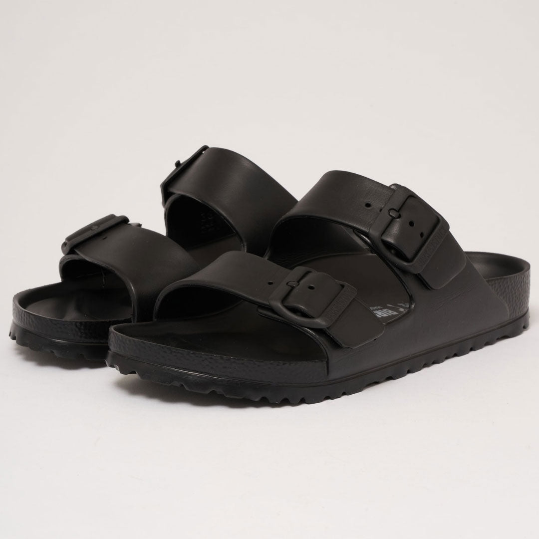 Waterproof Sandals by Birkenstock