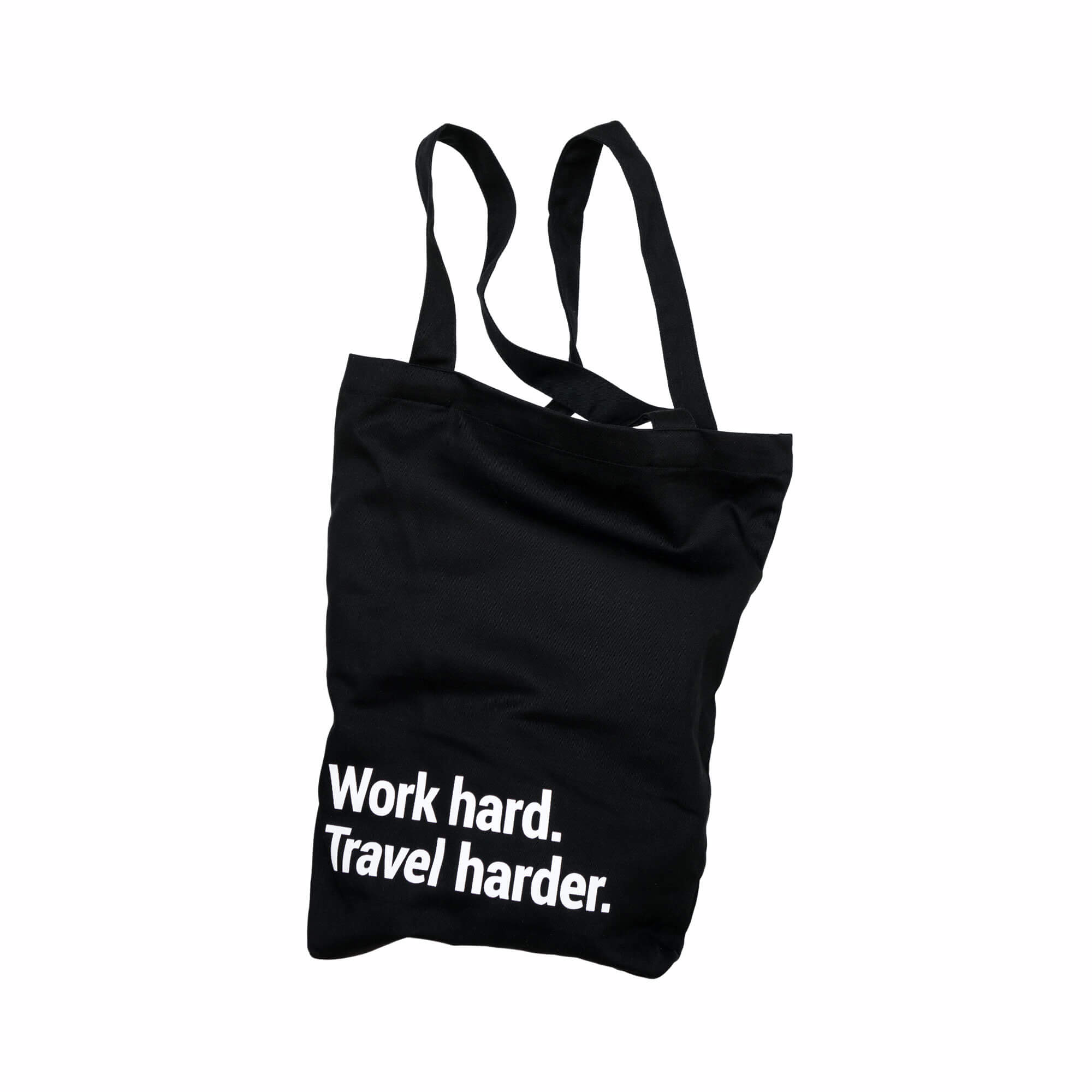 best tote bag for travel
