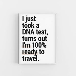 Printable Travel Quote #56