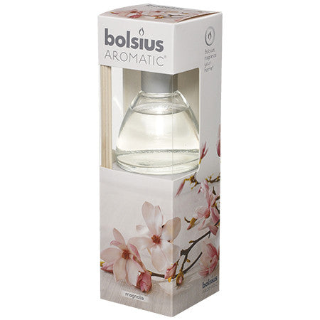 Bolsius Reed Diffusers