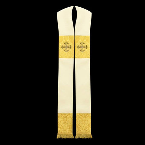 Long Concelebration Stole