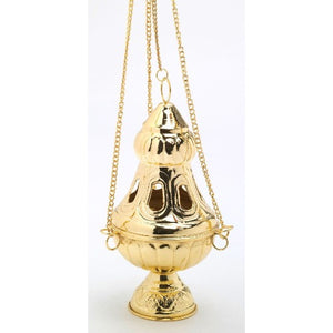 Large Thurible