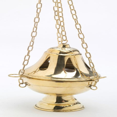 Thurible simple design