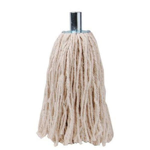 Mop Head Wool - 12oz