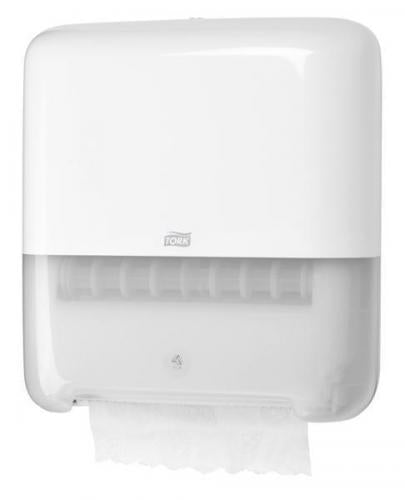 Tork Elevation Rolltowel Dispenser 551000