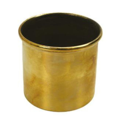 Brass Candle Sockets