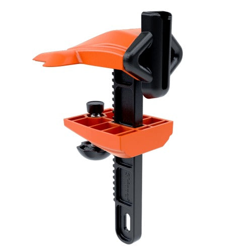 Clamp Holder/Receiver