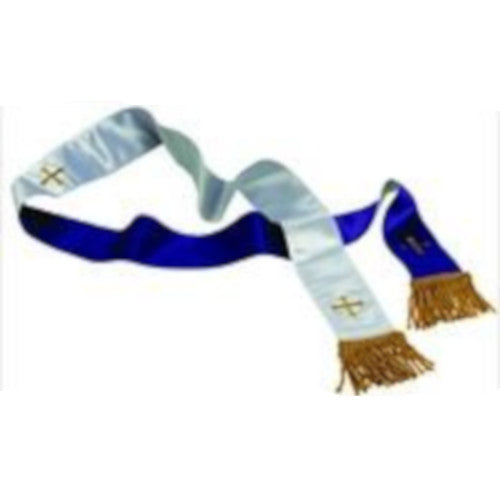Home Communion Stole