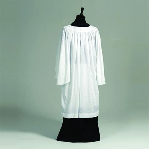 Traditional/Old English Surplice