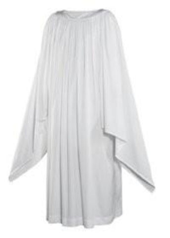 Exeter Style Surplice