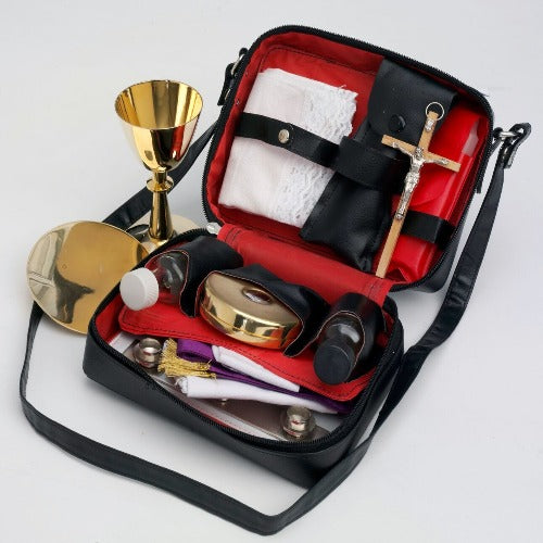 Holy Mass TRAVEL KIT