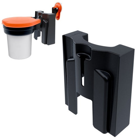 Suction Pad Support Bracket