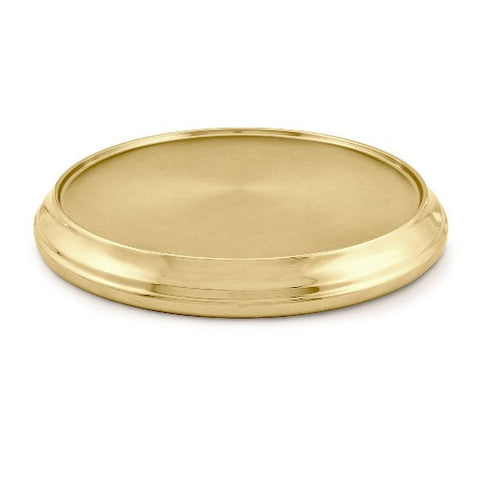 Communion Tray Base