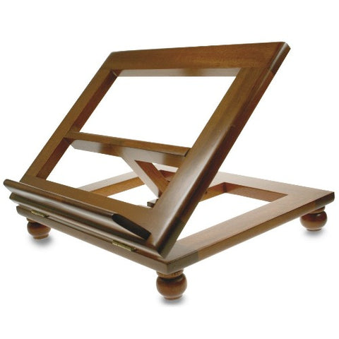 Adjustable Book Stand    STOCKS DUE END OF AUGUST