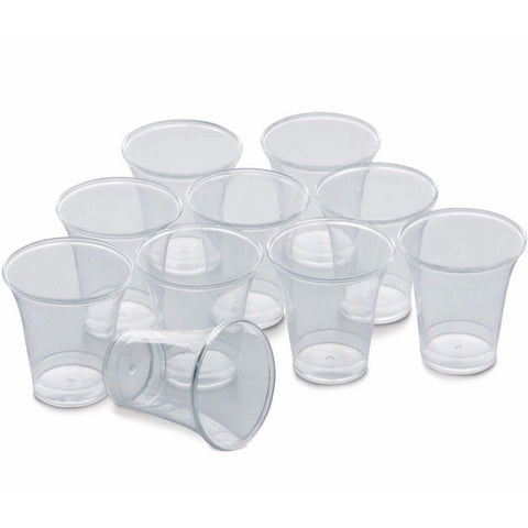 Communion Cups
