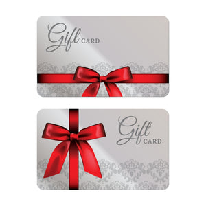 Nantucket Bagg Gift Cards