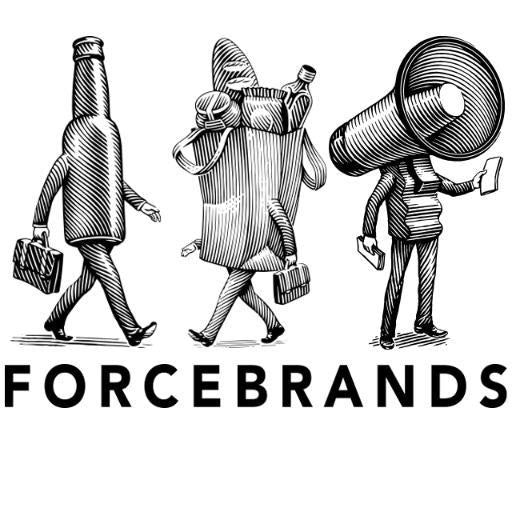 Food Force: 5 Brands Making a Difference
