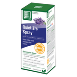 Bell Lifestyle Products Quiet Z's Spray - 9ml