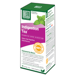 Bell Lifestyle Products Indigestion Tea - 30 Bags