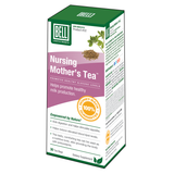 Bell Lifestyle Products Nursing Mother's Tea - 30 Bags