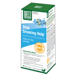 Bell Lifestyle Products Stop Smoking Help - 60 Capsules