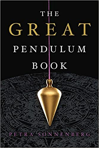 The Great Pendulum Book - Book