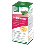 Bell Lifestyle Products Inflammexx - 90 Capsules