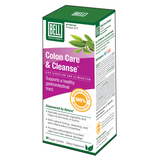 Bell Lifestyle Products Colon Care & Cleanse - 90 capsules