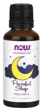Now Peaceful Night - 30ml