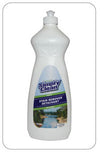 Simply Clean Dish Detergent - 850ml