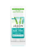 Jason Soothing Aloe Vera Deodorant Stick