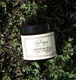 LaVigne Mayan Magic Balm - 100ml