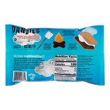 Dandies Vegan Marshmallows - 283g