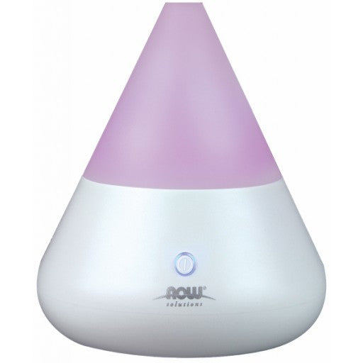 Now Ultrasonic Oil Diffuser