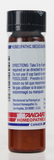 Hyland's Standard Homeopathic Calcarea Phos 30C