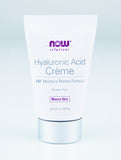 Now Hyaluronic Acid Moisturizer PM - 59ml