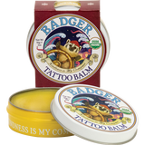 Badger Organic Tattoo Balm - 56g