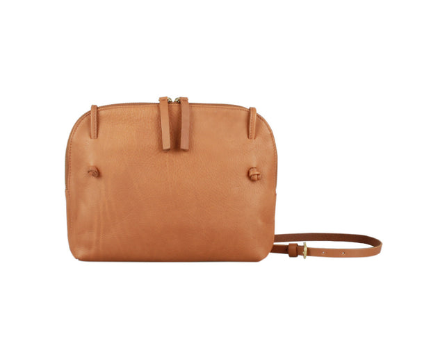 Dome Crossbody Bag