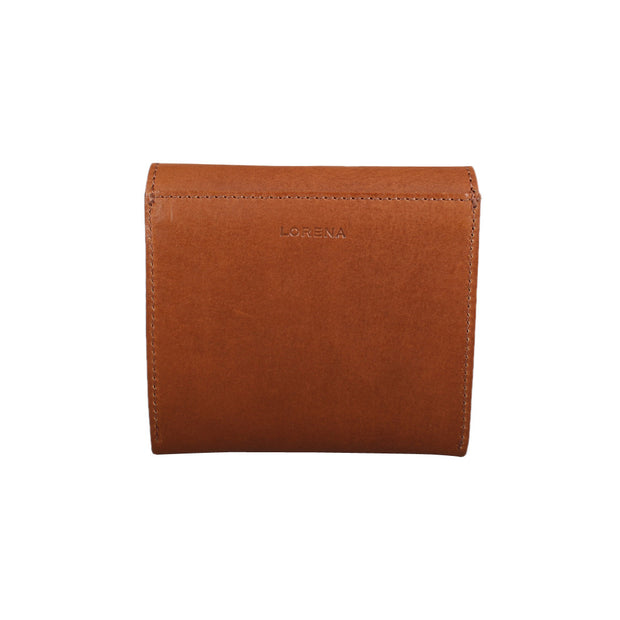 Etna Mini Wallet