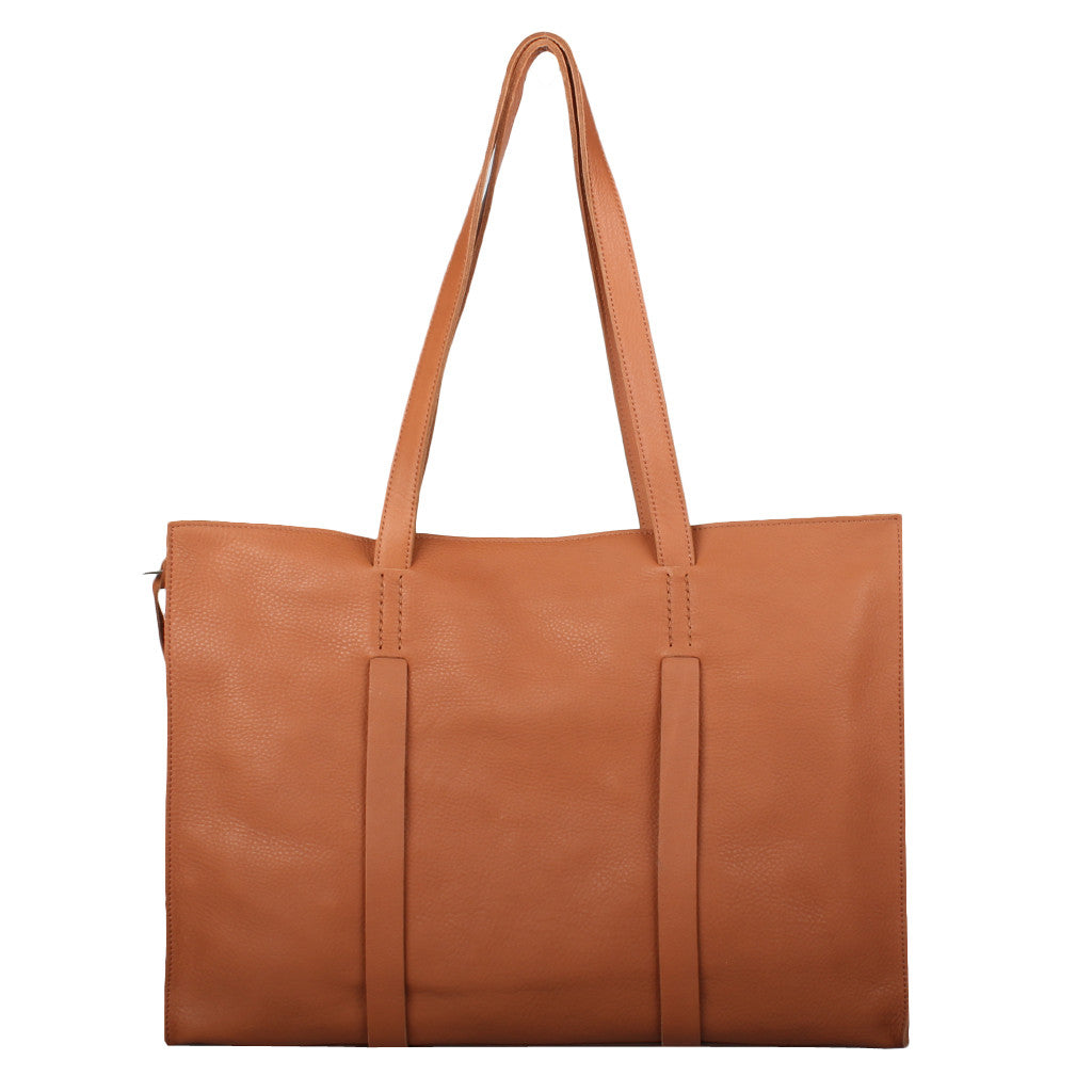 Everyday Tote Version 1
