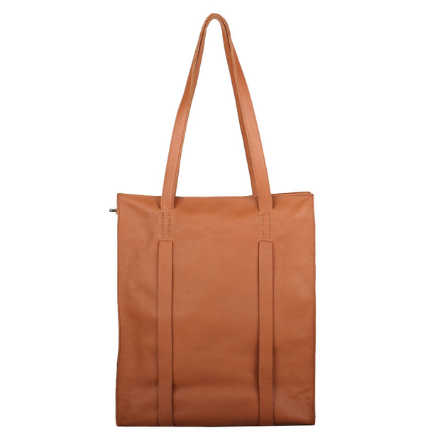 Everyday Tote Version 2